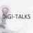 Studenterorganisationen Digi-Talks