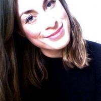 Sarah Schannong