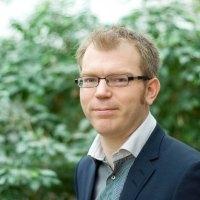 Mikkel Høegh